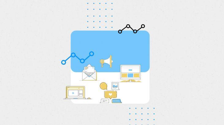 Что такое контент-маркетинг