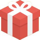 Подарок бережного старта